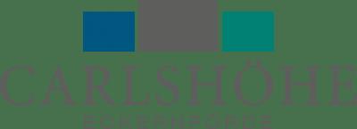 Carlshöhe Baugesellschaft